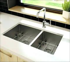 large kitchen sink. Large Kitchen Sink Reviews Extra Furniture Wonderful Sinks And Deep Mats Protector Farmhouse .