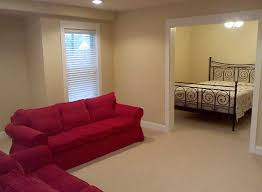 basement finish ideas. Basement-finishing-main-room-bedroom-washington-georgia Basement Finish Ideas