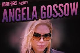<b>Angela Gossow</b> Du growl au management - interview