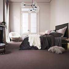 Small Picture 51 best Feltex Carpets images on Pinterest Carpets Get the look