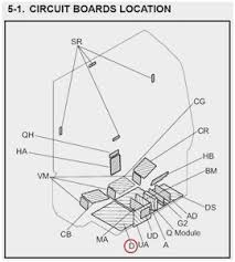sony cdx gt110 wiring diagram elegant sony cdx gt310 wiring diagram cdx wiring diagram sony wiring diagram of sony related post