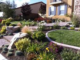 Photo 6 of 13 Elegant San Diego Front Courtyard (amazing Backyard  Landscaping San Diego #6)