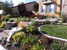 13 images of Backyard-landscape-design-xeriscape-san-diego (charming  Backyard Landscaping San Diego #10)