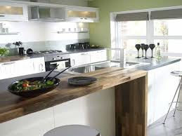 Of An Ikea Kitchen Elegant Ikea Kitchen Design Ideas Top Ikea Kitchen Ideas Top Ikea