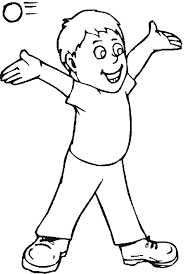 Small Picture Perfect Boy Coloring Pages Cool And Best Ideas 5015 Unknown