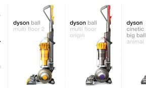 Miele Canister Vacuum Comparison Chart Miele Vacuum Vs Dyson Absolute Cordless Vacuum Vacuum Carpet