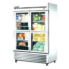 small glass front refrigerator decoration small glass front refrigerators mini refrigerator with door complete fridge used