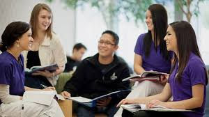 effective term paper writing service company welcomes you  cost effective term paper writing service welcomes you