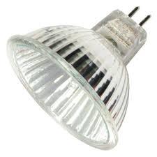 50 W 12v Light Bulb Cheap 24v 50w Halogen Bulb Find 24v 50w Halogen Bulb Deals