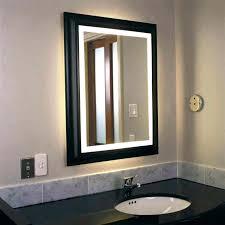 Image Lowes Target Vanity Lights Plug In Vanity Lights Bathroom Lighting Plug In Vanity Lights Me Target Light Bar Plug In Vanity Lights Christhaveninfo Target Vanity Lights Plug In Vanity Lights Bathroom Lighting Plug In