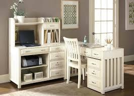 hutch office desk 5.  Desk Home Office Desk With Hutch 5 F  Furniture Credenza For E