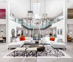 Dallas Design Center Dunhill Partners Dallas Design Center