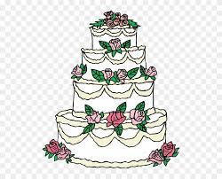 elegant wedding cake clipart.  Clipart Elegant Wedding Cake Clip Art Free Clipart Images  With ClipartMax