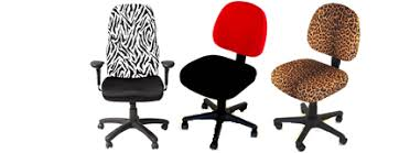 office armchair covers. Home | Order Here What We Do Q\u0026A Office Armchair Covers M
