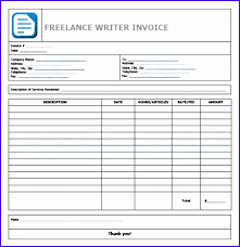 excel 2003 invoice template 7 sample invoice template excel exceltemplates exceltemplates