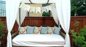 outdoor bed with canopy outdoor canopy daybed canopy bed outdoor daybed with canopy on outdoor outdoor bed with canopy outdoor canopy daybed
