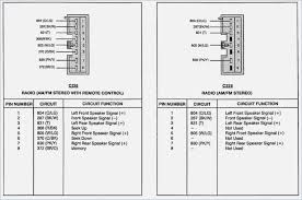 1992 ford f150 wiring diagram for the radio car wiring 1993 ford f150 radio wiring diagram and 2011 04 19