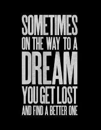 Lost Dream Quotes Best Of Wednesday Quote Wisdom Thoughts And Inspirational