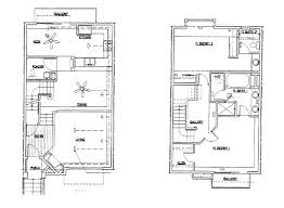 interior house plan. Spectacular Design Interior House Plan Layout 4 Plans Sumptuous Ideas 3 On Modern Decor L