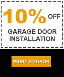 garage door repair san franciscoGarage Door Repair San Francisco CA  Gate Repair San Francisco