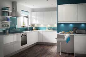 modern kitchen ideas 2015. Kitchen Countertop:Adorable Elegant Designs Best Kitchens 2015 Small Modern Ideas Kitchenette Design T