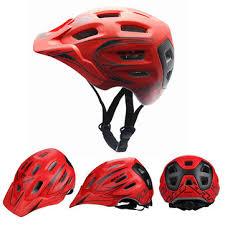 gub xx7 <b>cycling helmet ultralight</b> 18 vents adjustable detachable ...