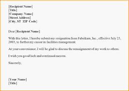 Free Resignation Letter.Resignation Acceptance Letter Sample Free ...