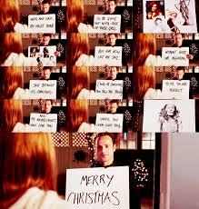 Love Actually Quotes Classy Christmas Quotes Love Actually Ideas Christmas Decorating