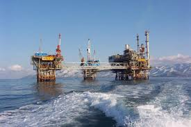Nabors Well Service The Worlds Biggest Offshore Drilling Companies