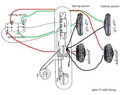 double neck guitar wiring diagram wiring diagrams double neck guitar kit wiring please help ultimate