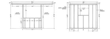free outdoor kitchen pavilion wood plans free step by step shed free woodworking plans uk at Free Wood Diagrams