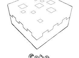 Coloring Pages For Minecraft Minecraft Sword Coloring Pages