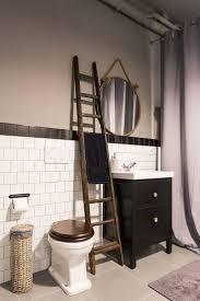 Bathroom Suites Ikea 25 Best Lavabo Ikea Trending Ideas On Pinterest Meuble Lavabo