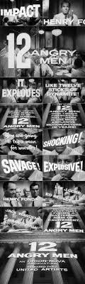 angry men essays angry men stuyvesant spectator best  17 best images about 12 angry men rocks lesson 12 angry