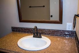 Bathroom Remodel Better Bath Remodeling - Bathroom remodel tulsa