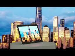 Specs <b>TECLAST M18 4G Tablet</b> PC 10.8 inch Heilo X27 Ten Core ...