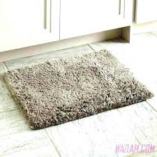 glamorous thin bathroom rugs fluffy bathroom rugs bathrooms mats full size of bathroom accessories fancy bath