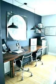 cool interior design office cool. Office Decor For Him Cool Desk Ideas Star Wars  Wonderful Cute Cool Interior Design Office