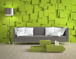 green wall decor ideas spurinteractive on lime green wall decor with beautiful images of lime green wall decor best home plans and