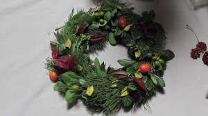 front door wreath hangerAccessories Over The Door Wreath Hangers  Lowes Christmas
