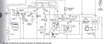 Deere 5220 Wiring Diagram Deere Tractor Wiring   Jzgreentown moreover John Deere 5220 Wiring Diagram Sabre Mower Belt Within 214 To 4440 furthermore John Deere 4100 Wiring Diagram   roc grp org in addition FUSES AND RELAY  STRADDLE MOUNT    TRACTOR John Deere 5320   TRACTOR also John Deere Parts Diagrams  John Deere 5220  Tractor  Straddle Mount besides John Deere 1050 Wiring Diagram Me And   health shop me as well Fixing Startup Problems with JD 5220  5320  5420  5520 as well  further John Deere 4440 Wiring Diagram   webtor me together with John Deere Stx38 Wont Start Lawn Mower Forums Lawnmower Throughout likewise Motor Wiring 5220 John Deere Wont Start Diagrams 83 At 2305 Diagram. on john deere 5220 tractor wiring diagram
