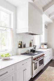 sherwin williams snowbound best best white paint for kitchen cabinets sherwin williams 1 painted
