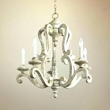 wood and iron chandeliers wood crystal chandelier chandeliers wood iron crystal chandelier vintage wood and crystal