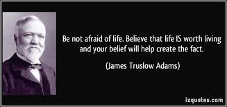 James Truslow Adams American Dream Quote Best of Remember Our American Dream Hoboduke Nonsense