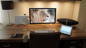 furniture office workspace cool macbook air. Furniture Office Workspace Cool Macbook Air. Go Ergo: How To Set Up Your Chair Air T