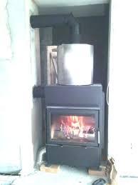 diy fireplace heat exchanger fireplace heat exchanger blower fireplace heater blower grate heat diy fireplace blower diy fireplace