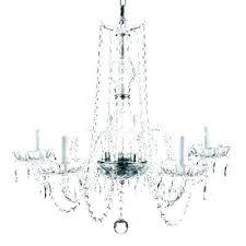 chandeliers crystal chandelier cleaner sparkle plenty home depot chandeliers empress jpg 400x400 sparkle plenty spray