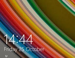 windows 8 1 lock screen wallpaper. Exellent Windows Windows 81 Lock Screen And Flickering 784x603 On 8 1 Lock Screen Wallpaper E