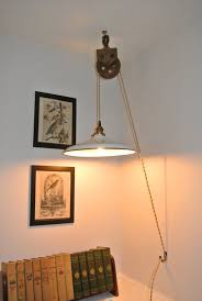 minimalist pendant lighting ideas top plug in hanging light fixture throughout design 11