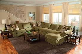 Best 25 White Coffee Tables Ideas On Pinterest  White Coffee Coffee Table Ideas For Sectional Couch